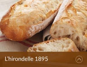 lhirondelle-1895-1